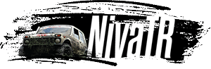 NivaTR forum